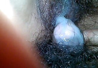 sex 18 years girl hot in tamil